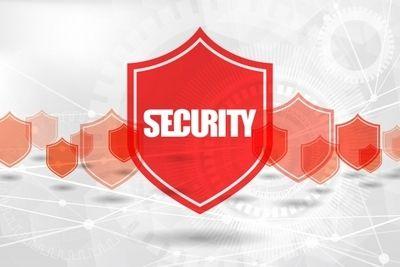 ウイルスソフト